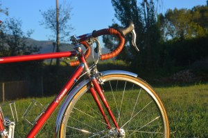 6888 Elessar bicycle 241