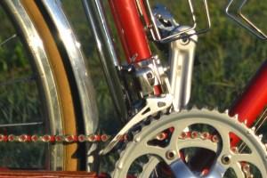 6889 Elessar bicycle 242
