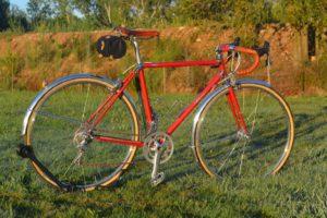 6896 Elessar bicycle 253