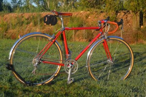 6897 Elessar bicycle 254