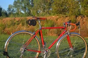 6898 Elessar bicycle 255