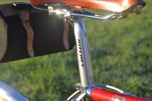 6899 Elessar bicycle 256