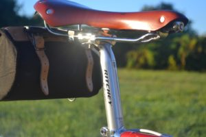 6900 Elessar bicycle 257