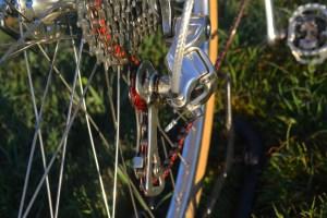 6909 Elessar bicycle 267