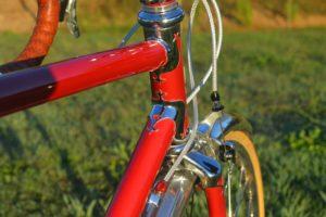 6914 Elessar bicycle 275