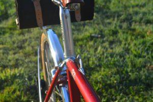 6930 Elessar bicycle 300