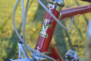 6932 Elessar bicycle 311