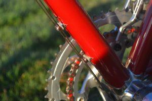 6933 Elessar bicycle 312