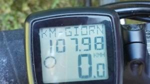 6938 100km 01