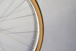 6974-montare-copertoncino-bicicletta-13