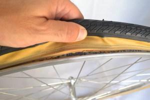6994-montare-copertoncino-bicicletta-33