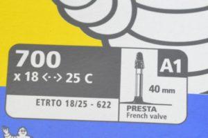 7002-michelin-pro4-endurance-06
