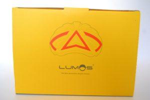 7074-lumos-helmet-05