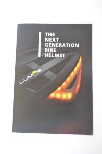7094-lumos-helmet-26