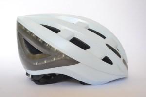 7114-lumos-helmet-46