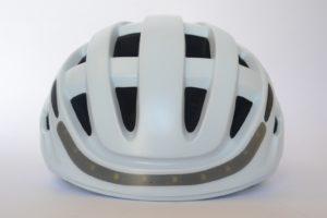 7116-lumos-helmet-48