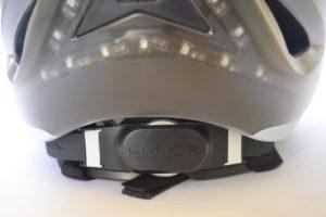 7119-lumos-helmet-51