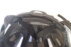 7120-lumos-helmet-52
