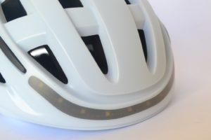 7122-lumos-helmet-54