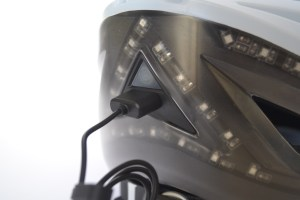 7129-lumos-helmet-61