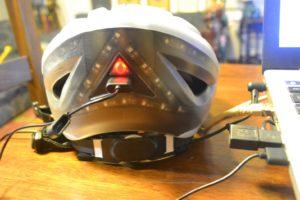 7132-lumos-helmet-88