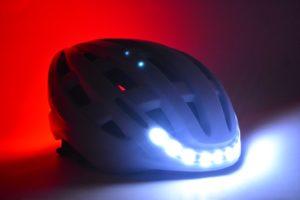 7137-lumos-helmet-65