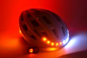 7160-lumos-helmet-88