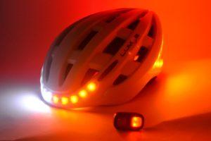 7161-lumos-helmet-89