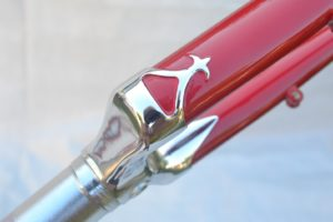 7175-elessar-bicycle-324
