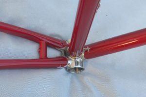 7182-elessar-bicycle-331
