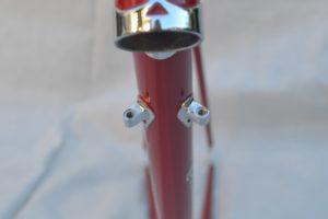 7212-elessar-bicycle-361