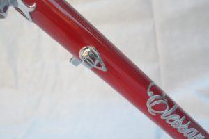 7214-elessar-bicycle-363