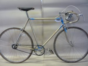 7216-elessar-bicycle-365