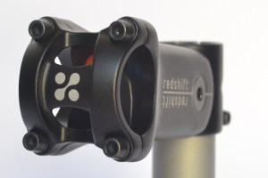 7226-redshift-shockstop-stem-08