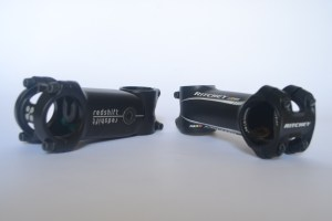 7237-redshift-shockstop-stem-19