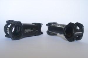 7237-redshift-shockstop-stem-19
