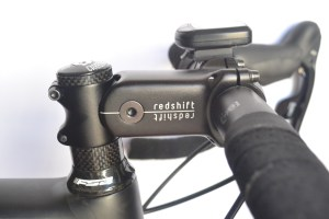 7257-redshift-shockstop-stem-38