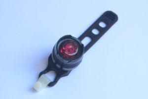 7303-luci-posteriori-led-bici-01
