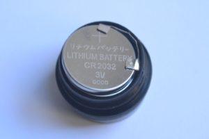 7308-luci-posteriori-led-bici-06