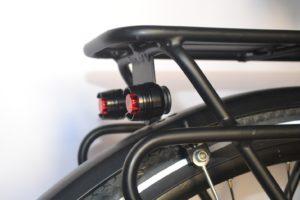 7330-luci-posteriori-led-bici-28