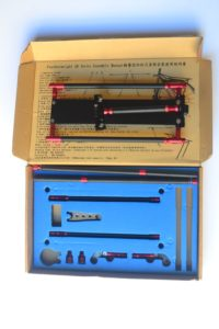 7337-gearoop-luggage-2-0-02