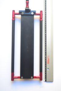 7345-gearoop-luggage-2-0-10