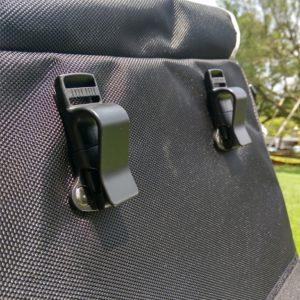 7394-gearoop-luggage-2-0-59