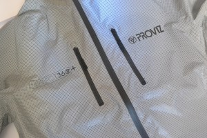 7419-proviz-reflect-360-15