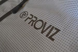 7444-proviz-reflect-360-40