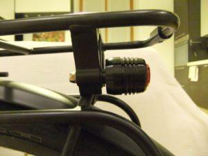 7453-luci-posteriori-led-bici-francesco-06