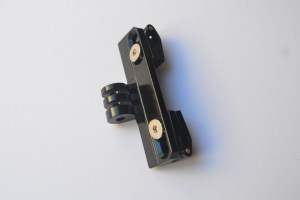 7495-gearoop-saddle-mount-05