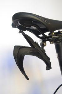 7507-gearoop-saddle-mount-17