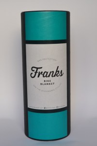 7544-franks-bike-blanket-01