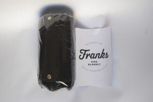 7545-franks-bike-blanket-02